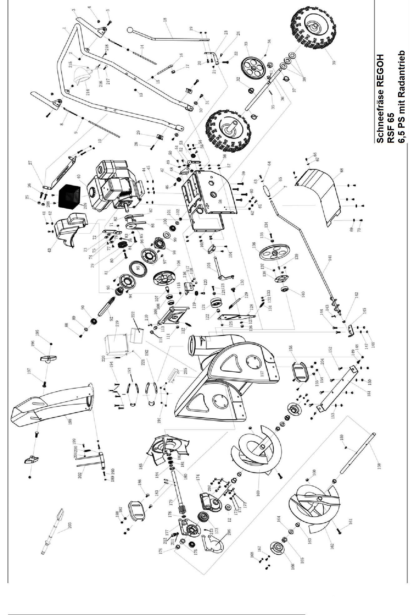 Similiar Stihl 290 Parts Diagram Keywords Ms 441 028 Chainsaw Carburetor 025 Honda Gcv 160 Explosionszeichnung Energie Und Baumaschinen